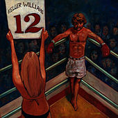 Play & Download 12 by Keller Williams | Napster