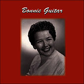 Play & Download Bonnie Guitar EP by Bonnie Guitar | Napster