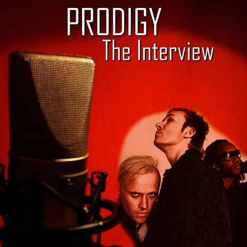 Play & Download The Interview by The Prodigy | Napster