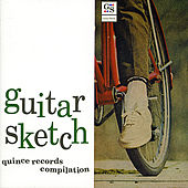 Play & Download Guitar Sketch by Various Artists | Napster