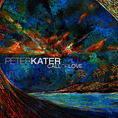 Play & Download Call Of Love by Peter Kater | Napster