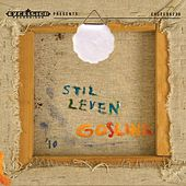 Play & Download Stil Leven by Goslink | Napster