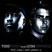 Play & Download The Way I Feel About U by Todd Terry   Napster