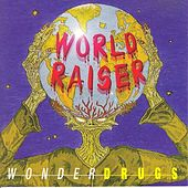 Worldraiser (Wonder drugs) by Various Artists
