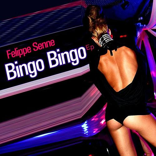Bingo Bingo by Various Artists