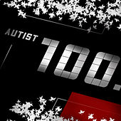 Play & Download Autist 100 by Various Artists | Napster