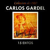 Play & Download Coleccion De Oro by Carlos Gardel | Napster