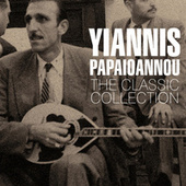 The Classic Collection - Yiannis Papaioannou by Various Artists