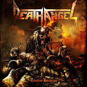 Play & Download Relentless Retribution by Death Angel | Napster