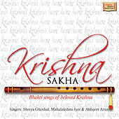 Play & Download Krishna Sakha by Various Artists | Napster