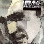 Play & Download In Concert by Sammy Walker | Napster