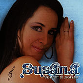 Play & Download Volver a Soñar by Susana | Napster