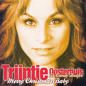 Play & Download Merry Christmas Baby by Trijntje Oosterhuis | Napster