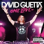 Play & Download One Love (New Version) by David Guetta | Napster