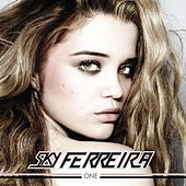 Play & Download One by Sky Ferreira | Napster