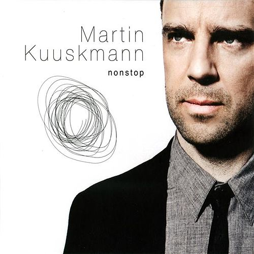 Play & Download Kuuskmann, Martin: Nonstop by Various Artists | Napster