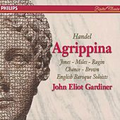 Play & Download Handel: Agrippina by Various Artists | Napster
