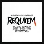 Lloyd Webber: Requiem by Various Artists