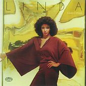 Linda by Linda Clifford