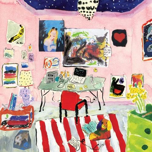 Marnie Stern by Marnie Stern