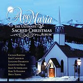 Play & Download Ave Maria - The Ultimate Sacred Christmas by Various Artists | Napster