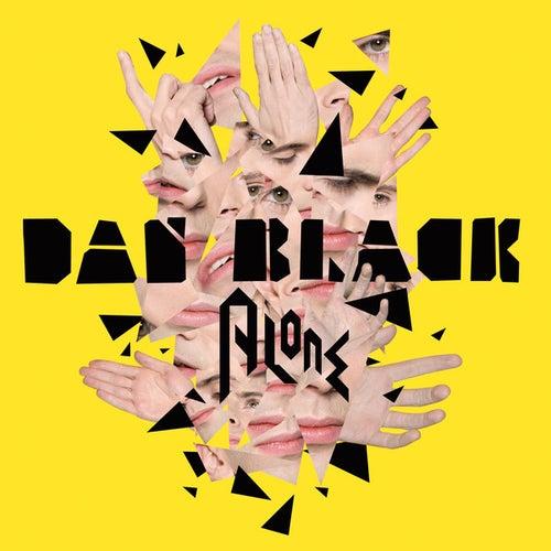 Alone by Dan Black