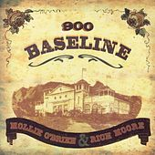 Play & Download 900 Baseline by Mollie O'Brien | Napster