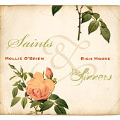 Play & Download Saints & Sinners by Mollie O'Brien | Napster