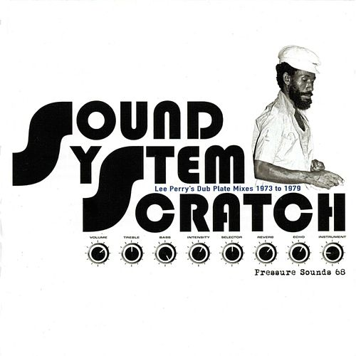 Play & Download Sound System Scratch by Various Artists | Napster