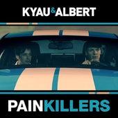Painkillers by Kyau