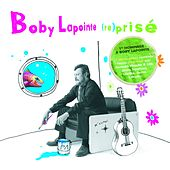 Play & Download Reprisé (Hommage à Bobby Lapointe) by Various Artists | Napster