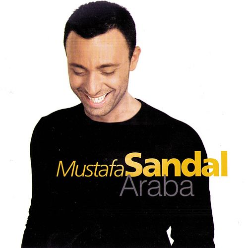 Play & Download Araba by Mustafa Sandal | Napster