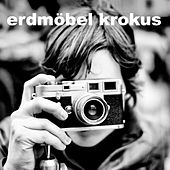 Play & Download Krokus by Erdmöbel | Napster