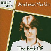 Kult Vol.1 - The Best Of by ANDREAS MARTIN
