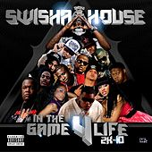 In Da Game 2k10 by DJ Michael 5000 Watts
