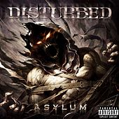 Play & Download Asylum by Disturbed | Napster