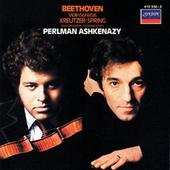 Play & Download Beethoven: Violin Sonatas Nos.5 (