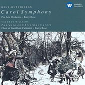 Orchestral Music for Christmas by Various Artists