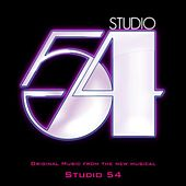Studio 54 by Various Artists