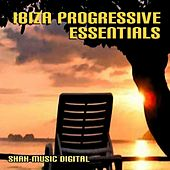 Play & Download Ibiza Club Essentials by Various Artists | Napster