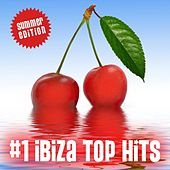 Play & Download Ibiza Top Hits, Vol. 1 by Various Artists | Napster