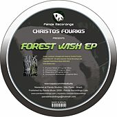 Play & Download Forest Wish by Christos Fourkis | Napster