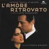 L' Amore Ritrovato by Franco Piersanti