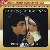 Play & Download La Monaca Di Monza by Pino Donaggio | Napster