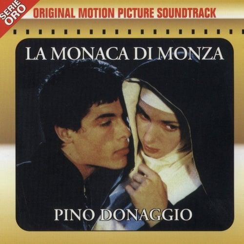 La Monaca Di Monza by Pino Donaggio