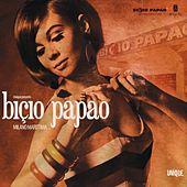 Play & Download Unique Presents Bicio Papao by Various Artists | Napster