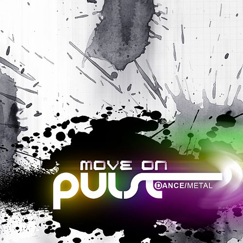 Play & Download Move On by Pulse | Napster