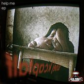 Play & Download Help Me by Flatpack Jesus | Napster