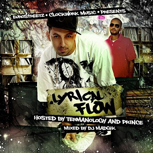 Play & Download Lyrical Flow by Termanology | Napster