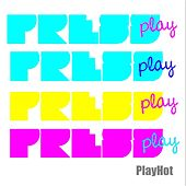 Play & Download Playhot by Press Play | Napster